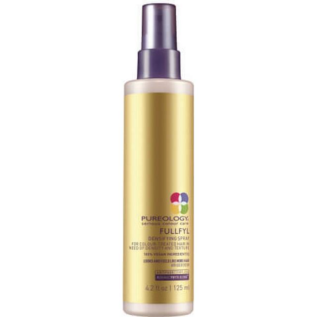 Pureology Fullfyl Densifying Spray 125ml