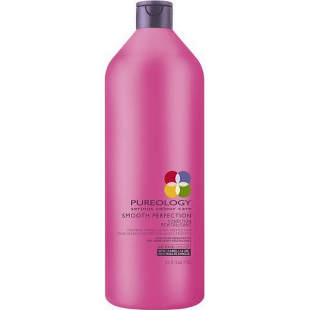Pureology Smooth Perfection Condition 1000ml