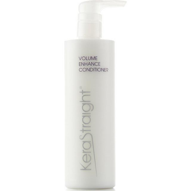 KeraStraight Volume Enhance Conditioner 500ml