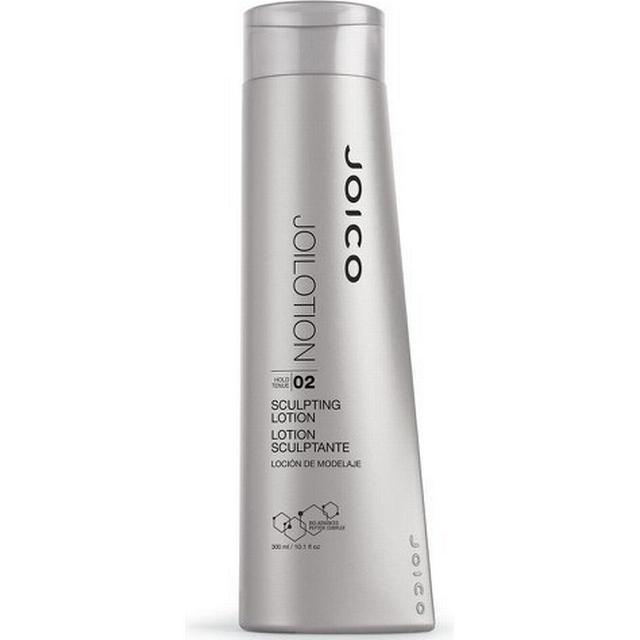 Joico JoiLotion Sculpting Lotion 300ml