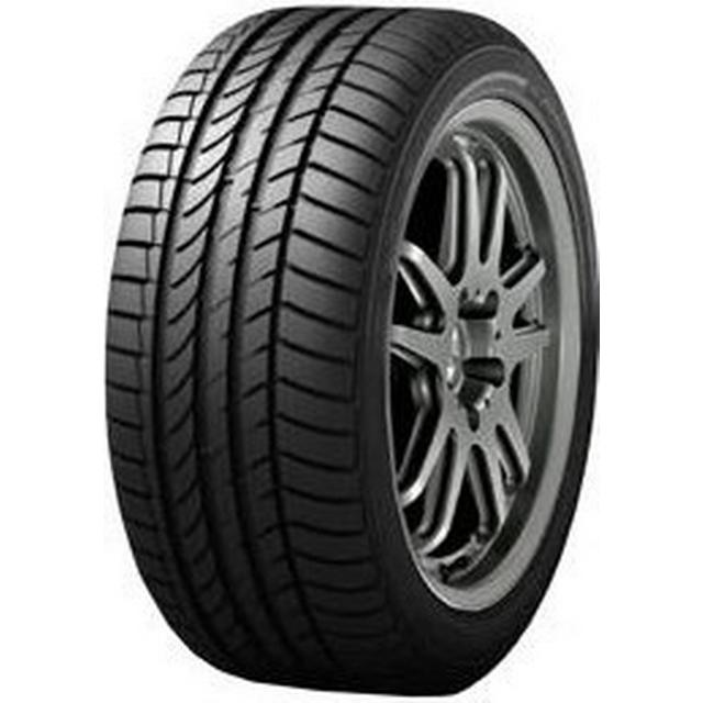 Dunlop SP Sport Maxx TT 225/50 R17 94W