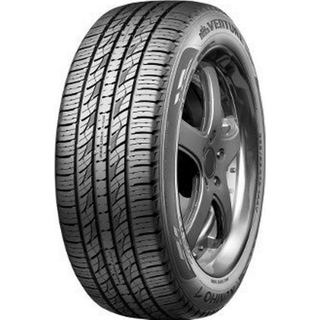 Kumho Crugen Premium KL33 235/55 R17 103V XL