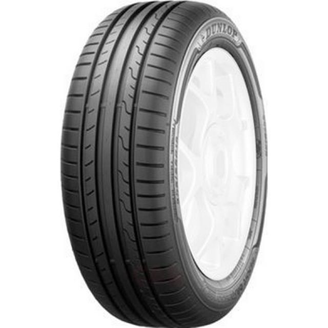 Dunlop Sport BluResponse 165/65 R15 81H
