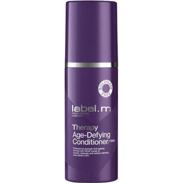 Label.m Therapy Rejuvenating Conditioner 150ml