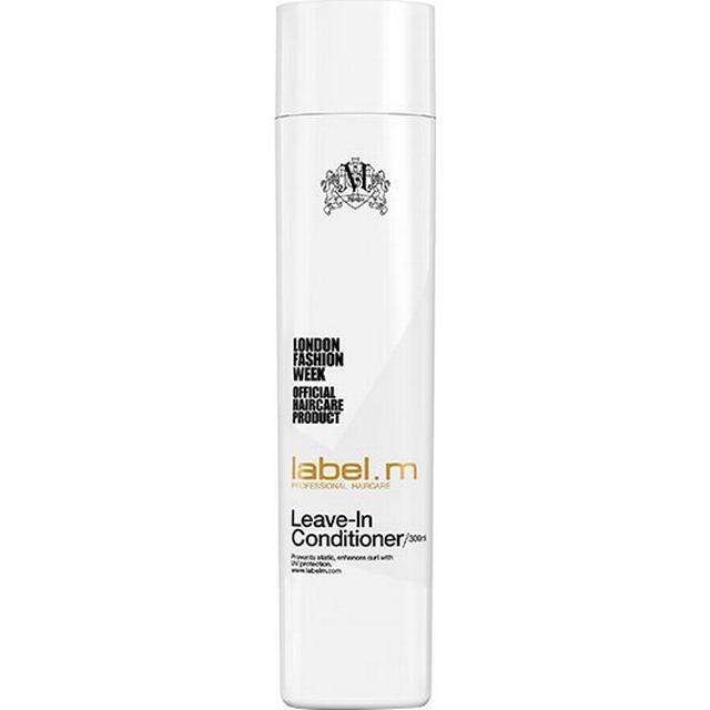 Label.m Leave in Conditioner 300ml