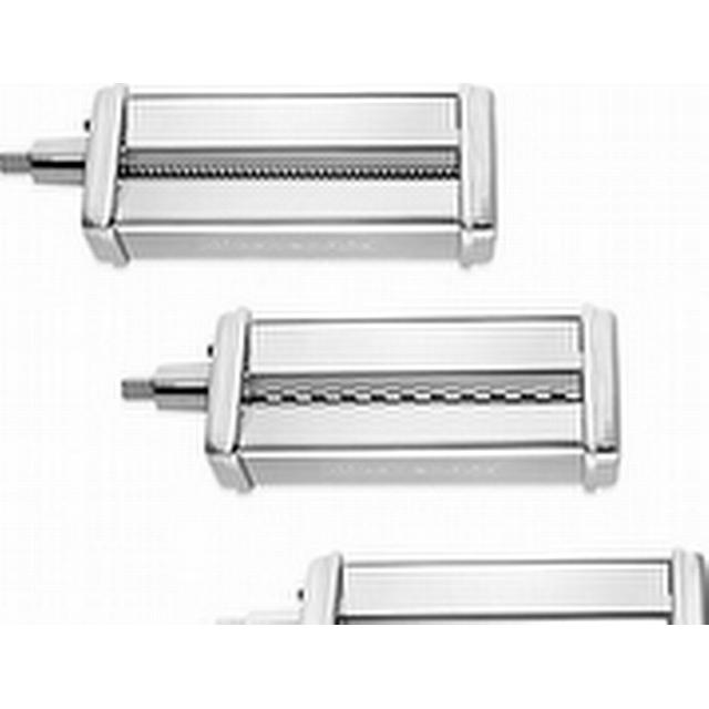 Kitchenaid 5KSMPRA Accessories