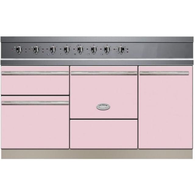 Lacanche Moderne Chemin LMVI1453ECTD Pink