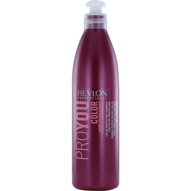 Revlon Proyou Color Shampoo 350ml