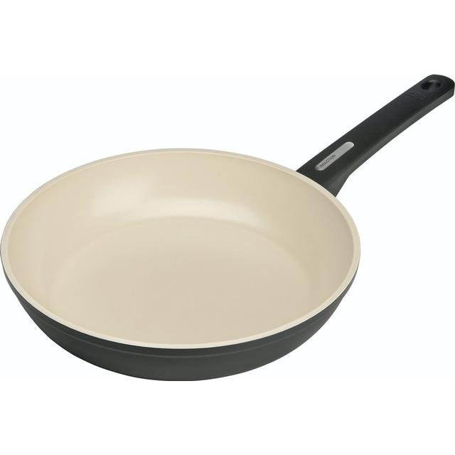 Kuhn Rikon Easy Ceramic Induction Frying Pan 24cm