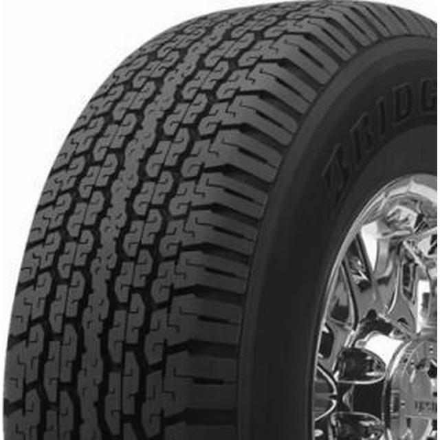 Bridgestone Dueler 689 H/T 245/70 R16 111S RF