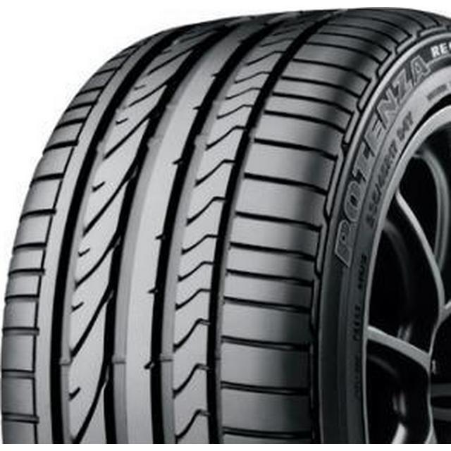 Bridgestone Potenza RE050A Ecopia 245/45 R18 96W MFS