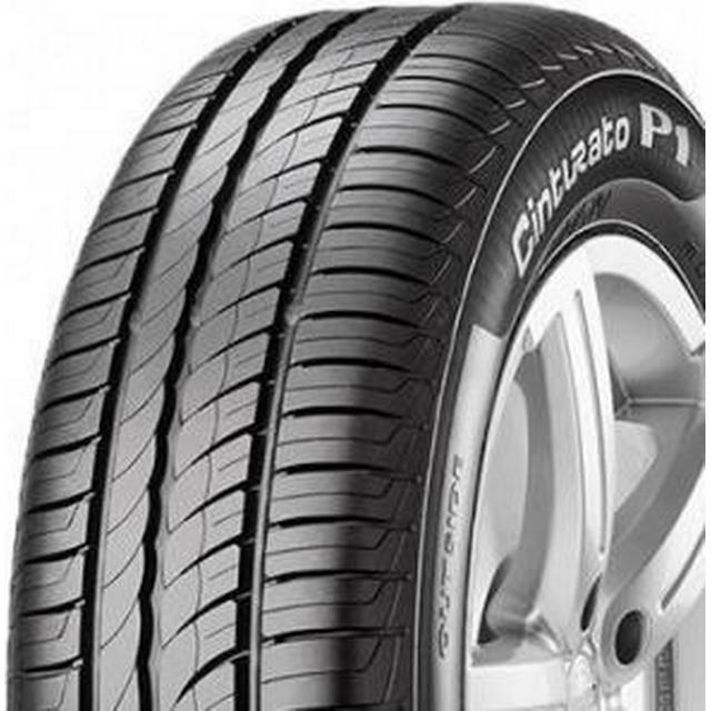 Pirelli Cinturato P1 Verde 155/60 R15 74H
