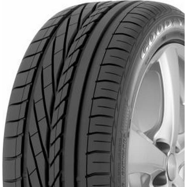 Goodyear Excellence 215/45 R 17 87V