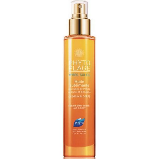 Phyto Plage Sublime After Sun Oil 100ml
