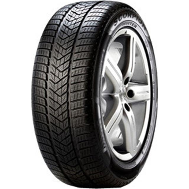 Pirelli Scorpion Winter 235/65 R19 109V XL