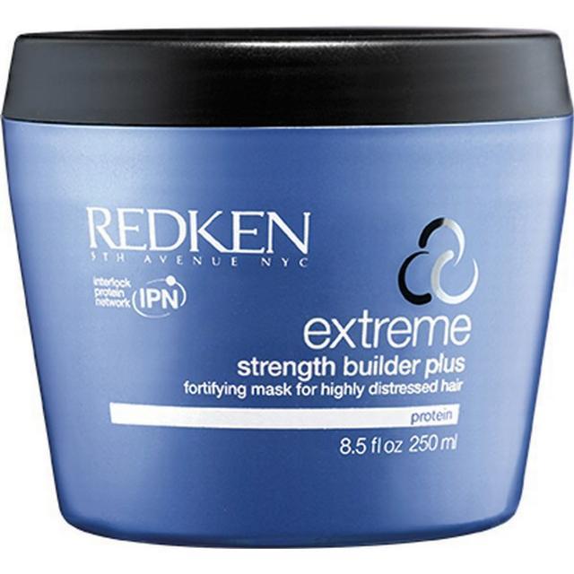 Redken Extreme Strength Builder Plus 250ml