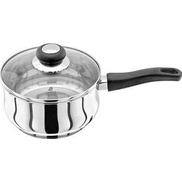 Judge Vista Sauce Pan 12cm