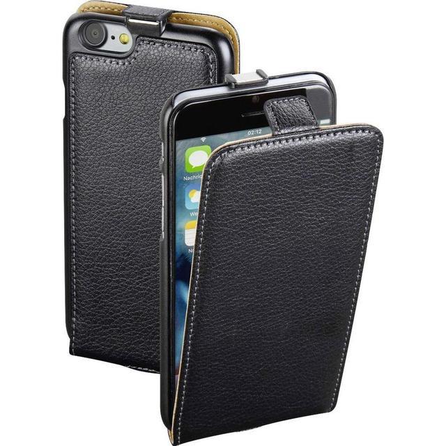 Hama Smart Case Flap Case (iPhone 7)