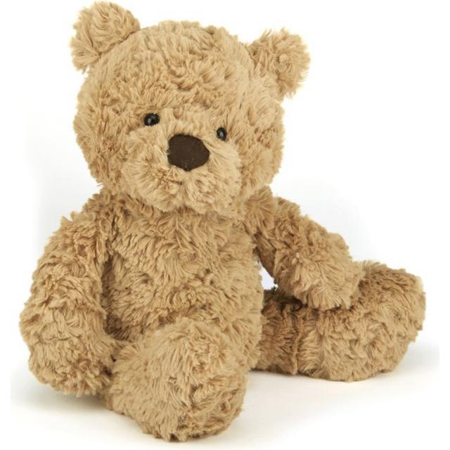 Jellycat Bumbly Bear 30cm