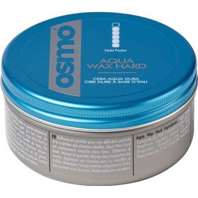 Osmo Aqua Hard Wax 100ml
