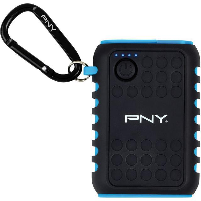 PNY Outdoor Charger 7800 mAh