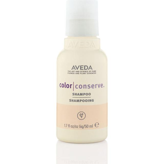 Aveda Color Conserve Shampoo 50ml