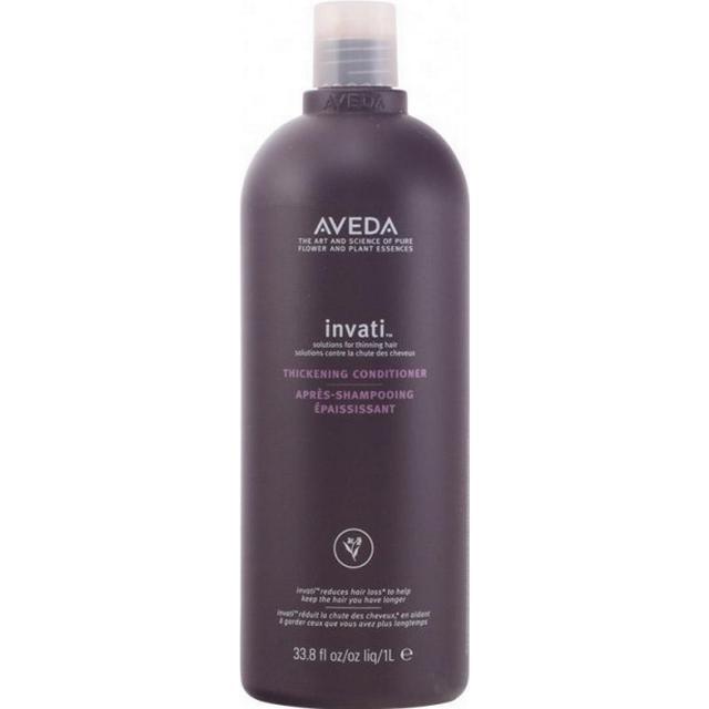 Aveda Invati Thickening Conditioner 1000ml