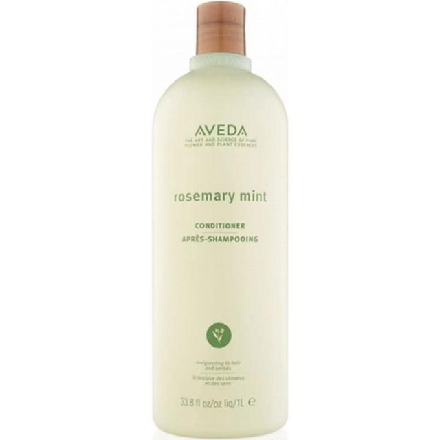 Aveda Rosemary Mint Conditioner 1000ml