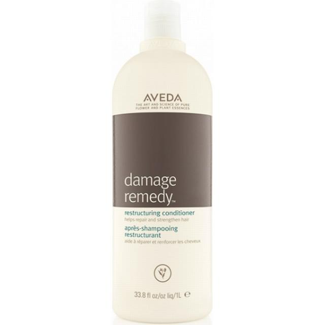 Aveda Damage Remedy Restructuring Conditioner 1000ml