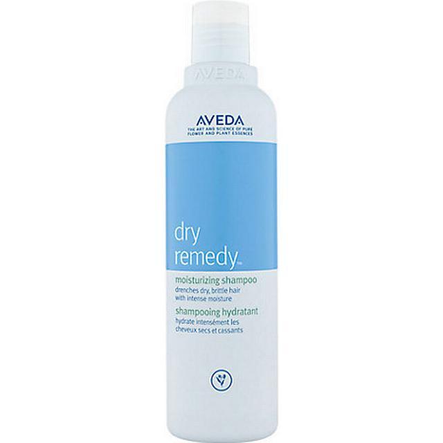 Aveda Dry Remedy Moisturizing Shampoo 250ml