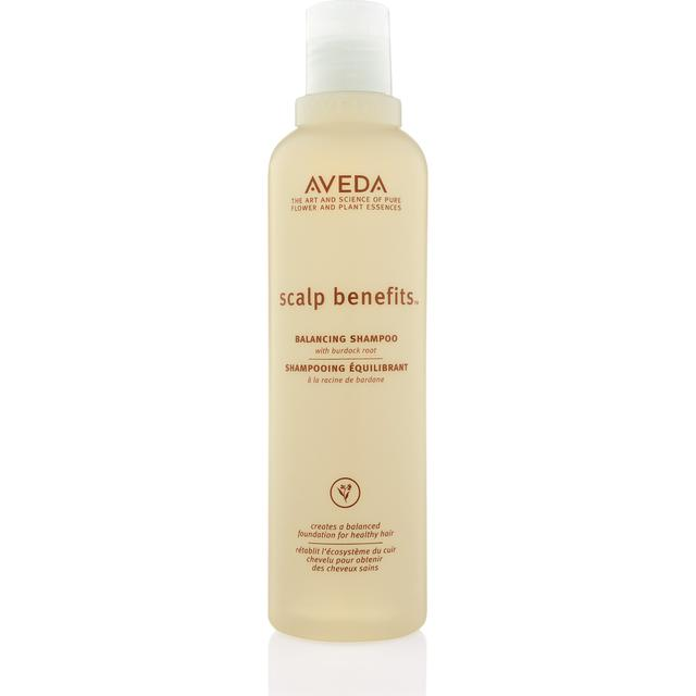 Aveda Scalp Benefits Balancing Shampoo 250ml