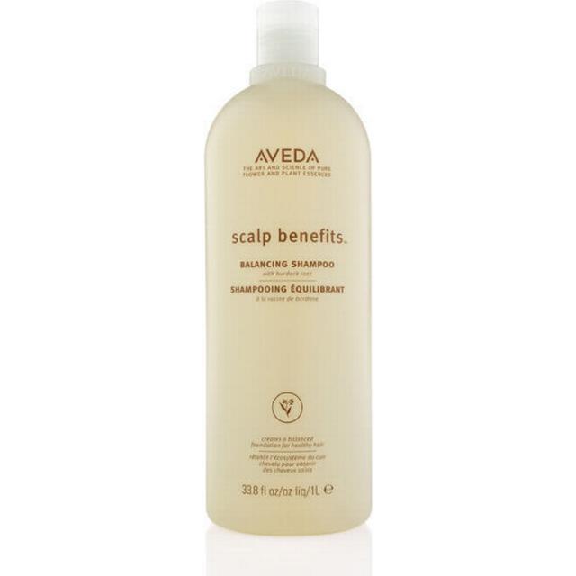 Aveda Scalp Benefits Balancing Shampoo 1000ml