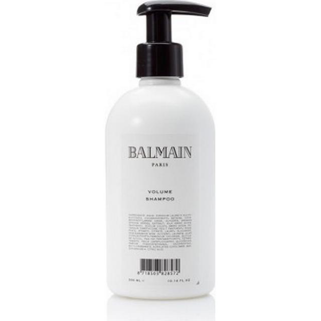 Balmain Volume Shampoo 300ml