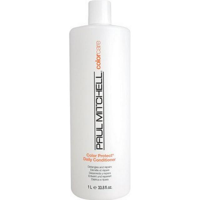Paul Mitchell ColorCare Color Protect Daily Conditioner 1000ml