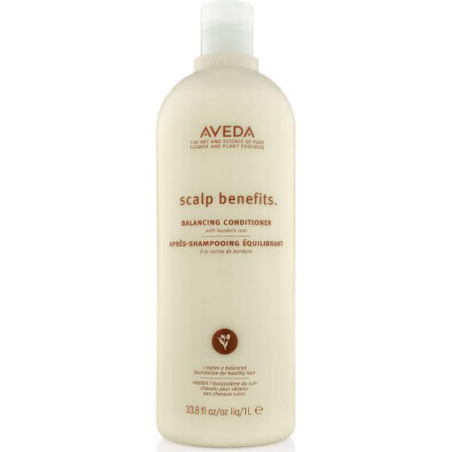 Aveda Scalp Benefits Balancing Conditioner 1000ml