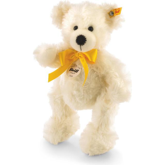 Steiff Lotte Teddy Bear 28cm