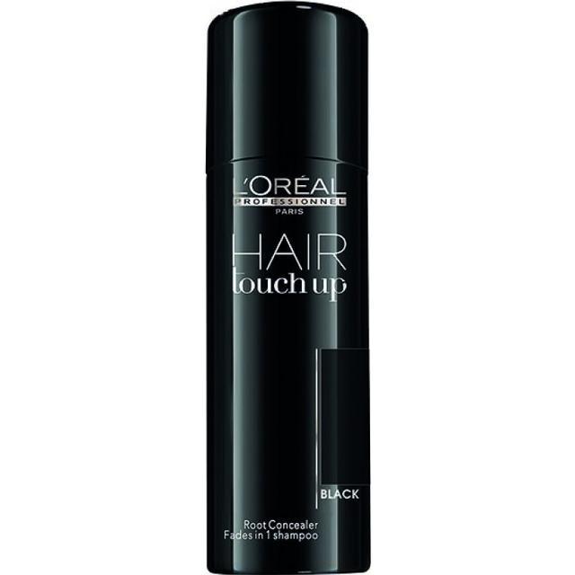 L'Oreal Paris Hair Touch Up Black 75ml