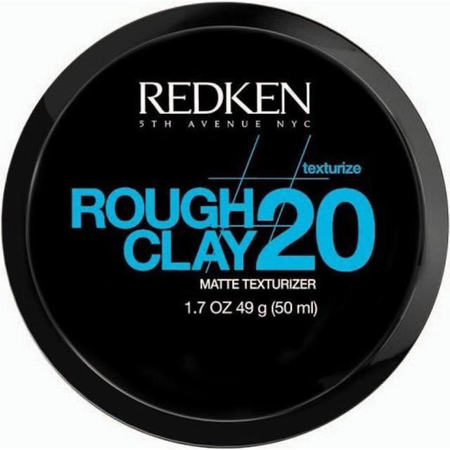 Redken Texture Rough Clay 20 50ml