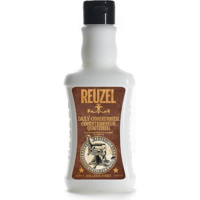 Reuzel Daily Conditioner 1000ml