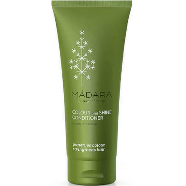 Madara Colour & Shine Conditioner 200ml
