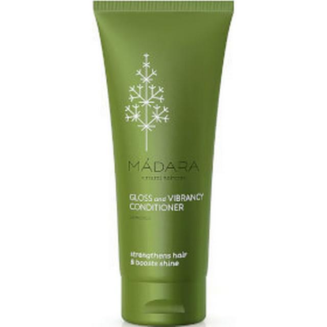 Madara Gloss & Vibrancy Conditioner 200ml