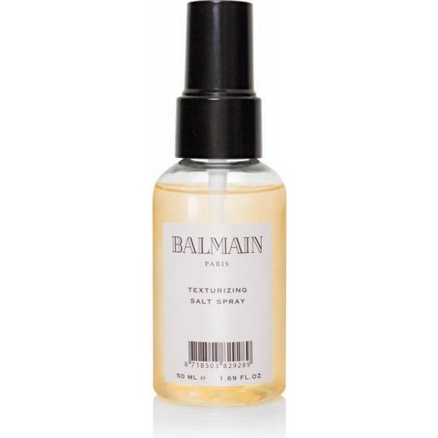 Balmain Texturizing Salt Spray 50ml