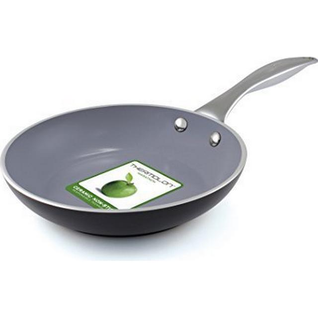 Greenpan Venice Frying Pan 28cm