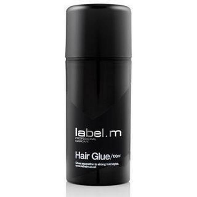 Label.m Hairglue 100ml