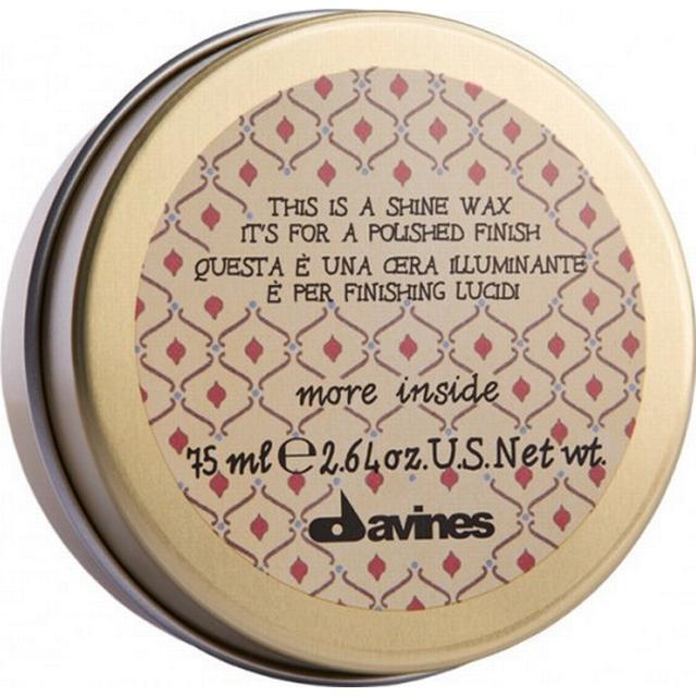 Davines Shine Wax 75ml
