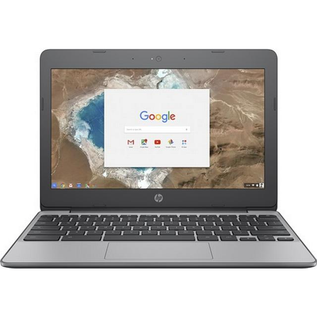 HP Chromebook 11-v001na (Y3V73EA) 11.6""