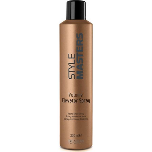 Revlon Style Masters Volume Elevator Spray 300ml