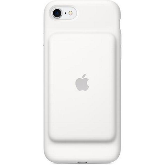 Apple Smart Battery Case (iPhone 7/8)