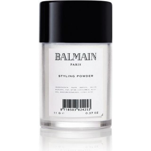 Balmain Styling Powder 11g