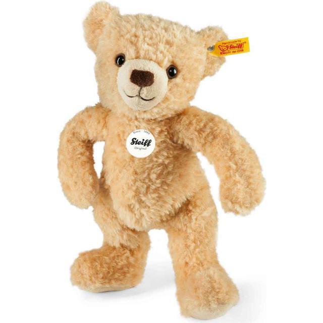 Steiff Kim Teddy Bear 28cm